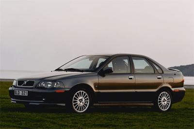 Volvo_S40-auto-sales-statistics-Europe