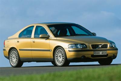 Volvo_S60-auto-sales-statistics-Europe