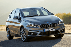 BMW-2-series-Active-Tourer-luxury-battle-European-sales