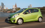 Chevrolet-Spark-auto-sales-statistics-Europe