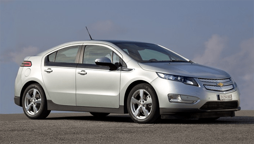 Chevrolet-Volt-auto-sales-statistics-Europe
