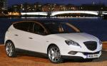 Chrysler-Delta-auto-sales-statistics-Europe