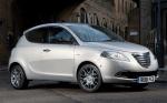 Chrysler-Ypsilon-auto-sales-statistics-Europe