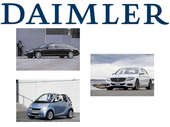 Daimler-Group-car-sales-figures-Europe