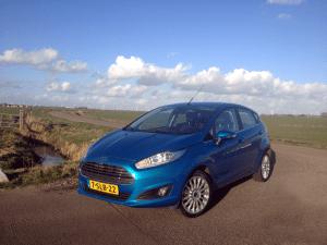Ford_Fiesta-European-sales-March-2015