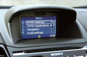 Ford-Fiesta-Ecoboost-1.0-Powershift-Titanium-Sync