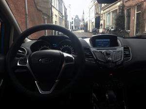 Ford-Fiesta-Ecoboost-1.0-Powershift-Titanium-interior
