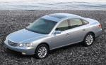 Hyundai-Grandeur-auto-sales-statistics-Europe