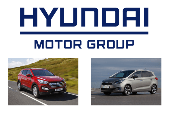 Hyundai-Kia-Group-car-sales-figures-Europe