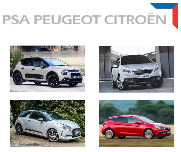 PSA-Peugeot_Citroen-car-sales-figures-Europe