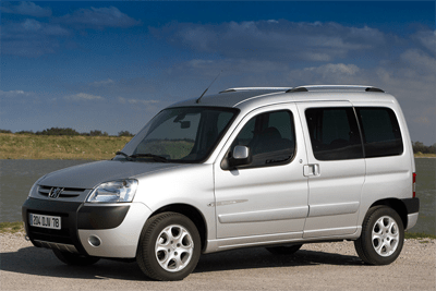 Peugeot_Partner_Tepee-first-generation-auto-sales-statistics-Europe