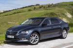 Skoda_Superb-auto-sales-statistics-Europe