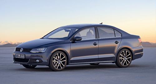 Volkswagen-Jetta-auto-sales-statistics-Europe