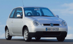 Volkswagen-Lupo-auto-sales-statistics-Europe