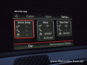 mercedes-benz-c63-amg-black-series-display