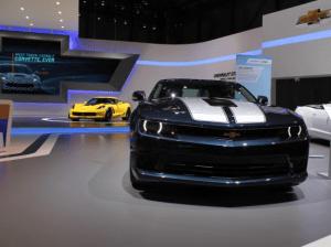 Chevrolet-Corvette-Camaro-Geneva-Auto-Show-2014