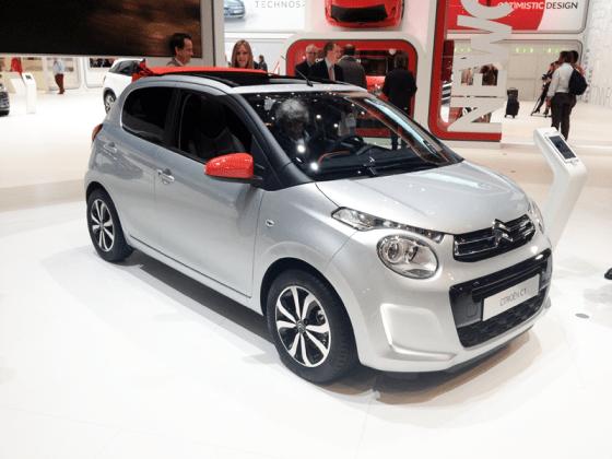 Citroen-C1-Geneva-Auto-Show-2014
