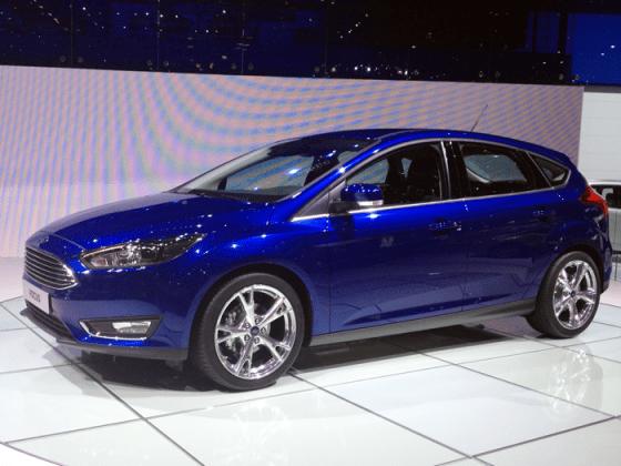Ford-Focus-Geneva-Autoshow-2014