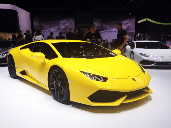 Lamborghini-Huracan-Geneva-Autoshow-2014