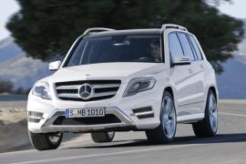 Luxury Battle Audi Vs Bmw Vs Mercedes Benz In Suv S