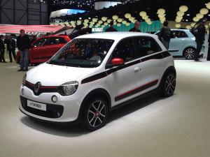 Renault-Twingo-Geneva-Autoshow-front