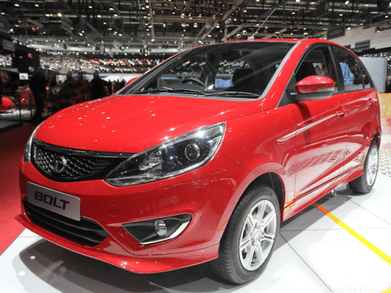 Tata-Bolt-Geneva-Autoshow-2014