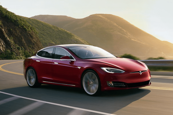 Tesla_Model_S-auto-sales-statistics-Europe