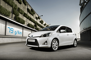 Toyota-Yaris-Hybrid-Fuel-Economy-Claims