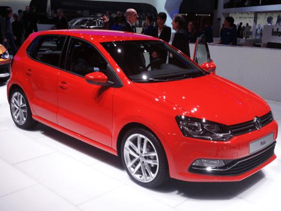 Volkswagen-Polo-Geneva-Autoshow-2014