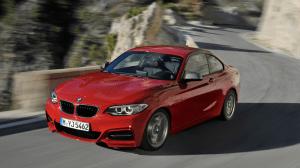 BMW-2-series-auto-sales-statistics-Europe