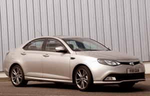 MG-Nanjing-auto-sales-statistics-Europe