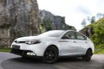 MG_6-auto-sales-statistics-Europe