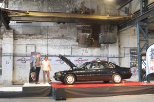 BMW_730i