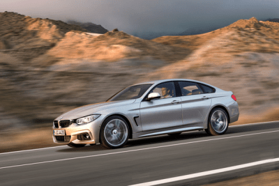 BMW-4_series-Gran_Coupe-European-sales-data