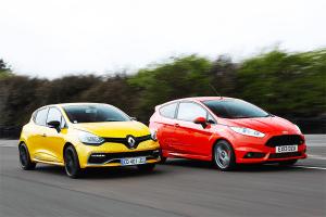 Ford-Fiesta-Renault-Clio-european-car-sales-subcompact-segment