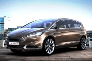 Ford-S_Max-2015-concept
