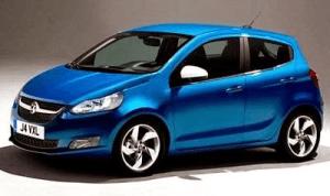 Opel_Karl-Vauxhall-Viva