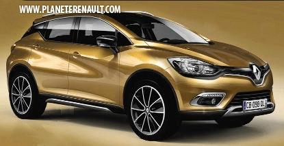 Renault-Scenic-SUV-Qashqai-crossover