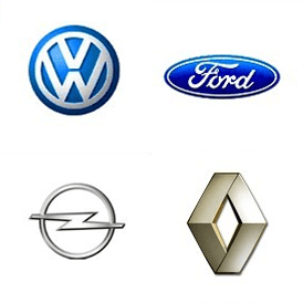 VW-Ford-Opel_Vauxhall-Renault-Europe-sales