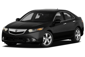 Acura_TXS-Honda_Accord-euro