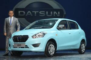 Datsun-Go-Introduction-India-Carlos_Ghosn