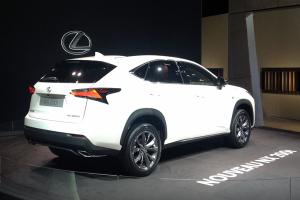Lexus-NX-Paris-Auto_Show-2014
