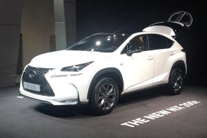 Lexus-NX200t-Paris-Auto_Show-2014