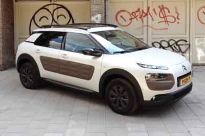 European-car-sales-statistics-small-crossover-segment-2015-Citroen_C4_Cactus