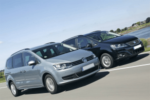European-car-sales-statistics-large-MPV-segment-2014-Volkswagen_Sharan-Seat_Alhambra