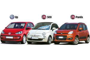 European-car-sales-statistics-minicar-segment-2014-Fiat_500-Volkswagen_up-Fiat_Panda