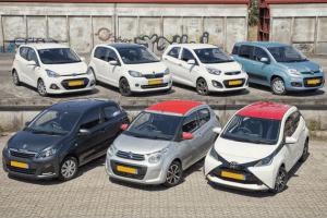 European-car-sales-statistics-minicar-segment-2014-Peugeot_108-Citroen_C1-Toyota_Aygo
