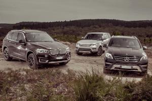 European-car-sales-statistics-premium-large-SUV-segment-2014-BMW_X5-Range_Rover_Sport-Mercedes_Benz_M_Class