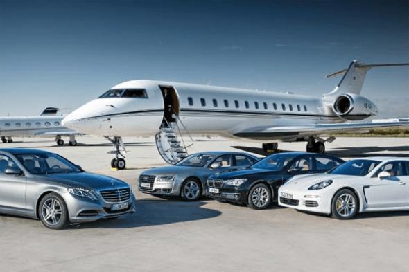 European-car-sales-statistics-premium-limousine-segment-2014-Mercedes_Benz_S_Class-Audi_A8-Porsche_Panamera-BMW_7_series