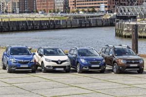 European-car-sales-statistics-small-crossover-segment-2014-Renault_Captur-Peugeot_2008-Dacia_Duster-Opel_Mokka